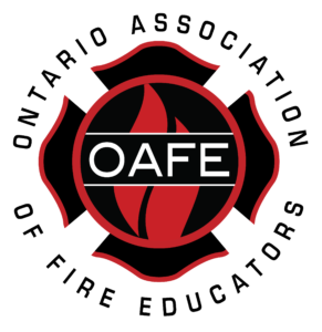 OAFE logo